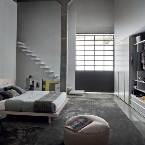 Camere-Novamobili-Diletto-Rampazzo-Severino