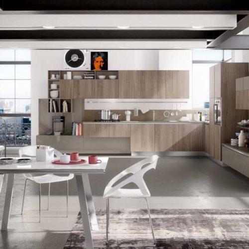 Cucine-Arredo3_Plana-Rampazzo-Severino
