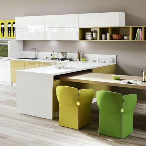 Cucine-Arredo3_Young-Rampazzo-Severino