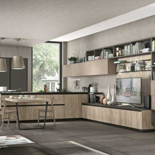 Cucine-Lube_Immagina-Rampazzo-Severino