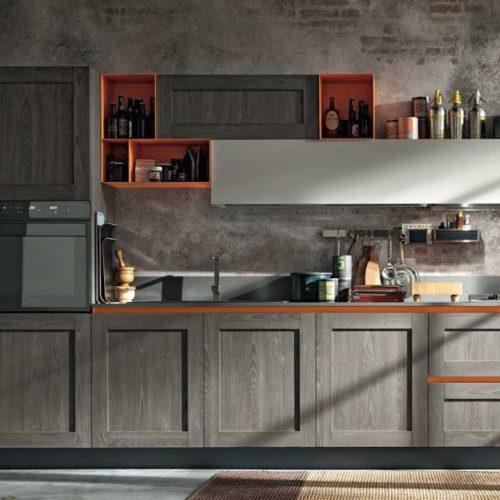 Cucine-Stosa_City-Rampazzo-Severino