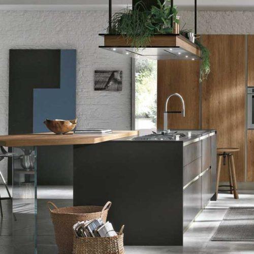 Cucine-Stosa_Infinity-Rampazzo-Severino