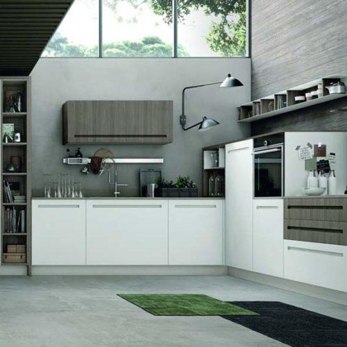 Cucine-Stosa_Mood-Rampazzo-Severino