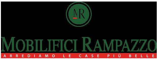 Mobilifici Rampazzo